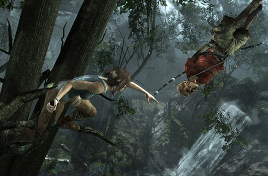 File:Tomb-Raider2013(1).jpg