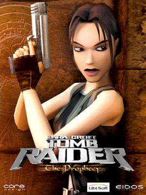 File:Tomb Raider - The Prophecy.png