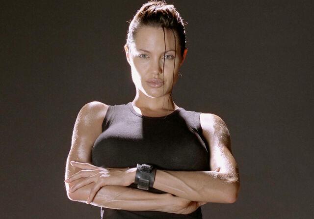 File:Lara Croft Tomb Raider Promo.jpg