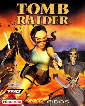 File:Tomb Raider (2000).png