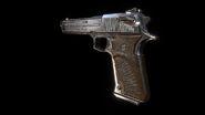 Heavy Pistol ROTTR