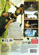 202041-lara-croft-tomb-raider-legend-windows-back-cover