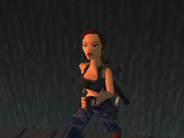 File:Tomb Raider III - 11.jpg