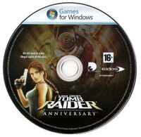199721-lara-croft-tomb-raider-anniversary-windows-media