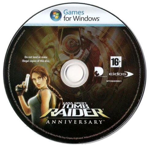 File:199721-lara-croft-tomb-raider-anniversary-windows-media.jpg