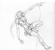 Toby-gard-tomb-raider-legend-sketch-3 28555474804 o
