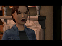 Tomb Raider 6 - 9