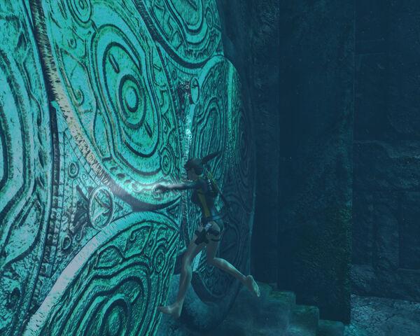 File:Tomb Raider 8 - 11.jpg
