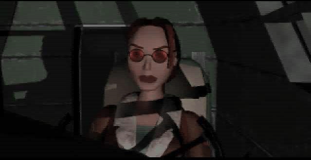 File:Tomb Raider II - 8.jpg