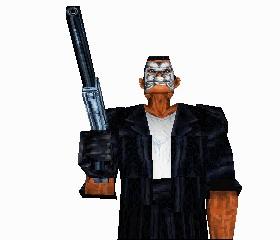 File:Masked Leader 11.jpg