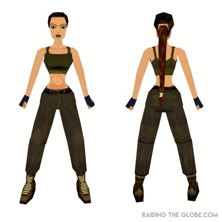 File:TR II Croft Manor Sport II.jpg