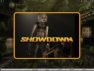 Tomb Raider - Secret of the Sword 07