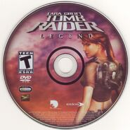 77390-lara-croft-tomb-raider-legend-windows-media