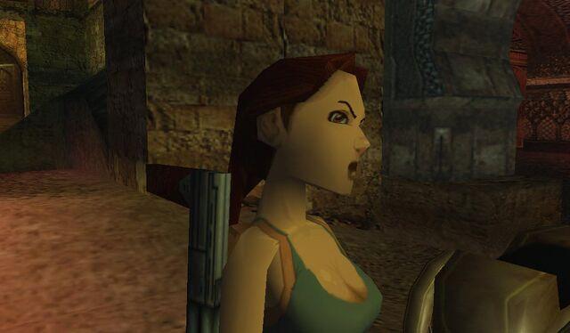 File:Tomb Raider IV - 15.jpg