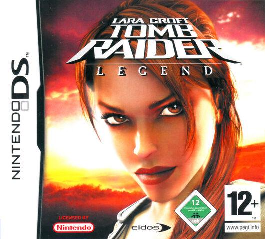 File:104631-lara-croft-tomb-raider-legend-nintendo-ds-front-cover.jpg