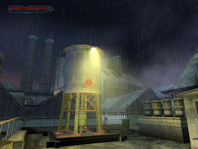 File:Tomb Raider 6 - 20.jpg