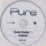 350390-lara-croft-tomb-raider-legend-windows-media