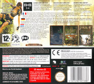 104632-lara-croft-tomb-raider-legend-nintendo-ds-back-cover