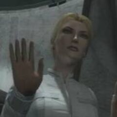 Cutscene Screenshot