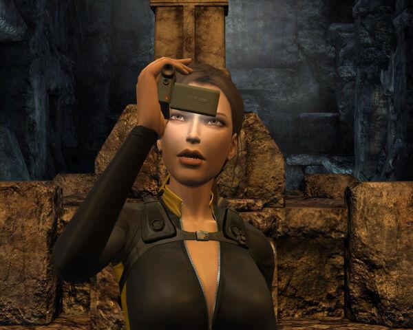 File:Tomb Raider 8 - 15.jpg