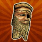 Relic Run Ach Archaeologist