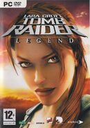 350391-lara-croft-tomb-raider-legend-windows-front-cover