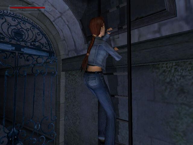 File:Tomb Raider 6 - 14.jpg