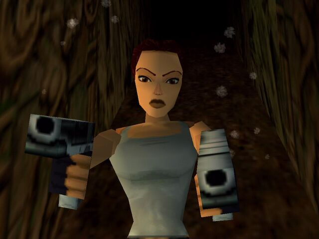File:Tomb Raider III - 5.jpg