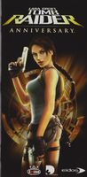 346596-lara-croft-tomb-raider-anniversary-psp-manual