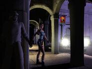 Lara 196