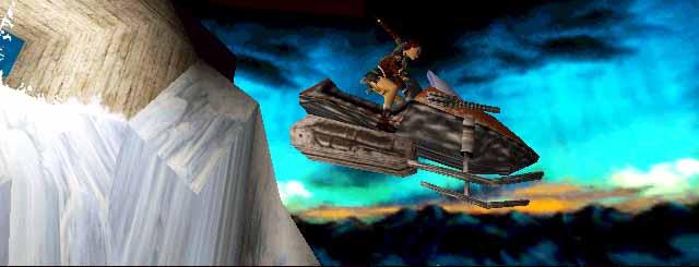 File:Tomb Raider II - 11.jpg