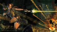 508145146630-tomb-raider-wallpaper-game-10wallpaper