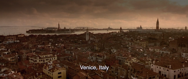 File:Italy Venice.png