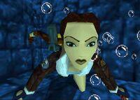 Tomb Raider II - 9