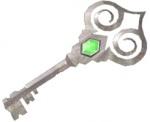 150px-Atlas key tra