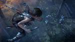 Lara Stalking