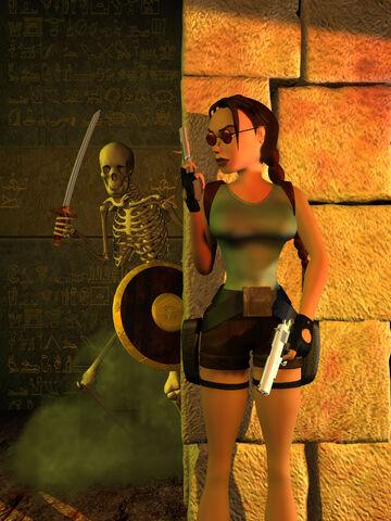 File:Lara 165.jpg
