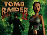 Lara 424