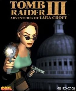File:Tomb Raider III.jpg