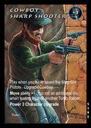 Cowboysharpshooter