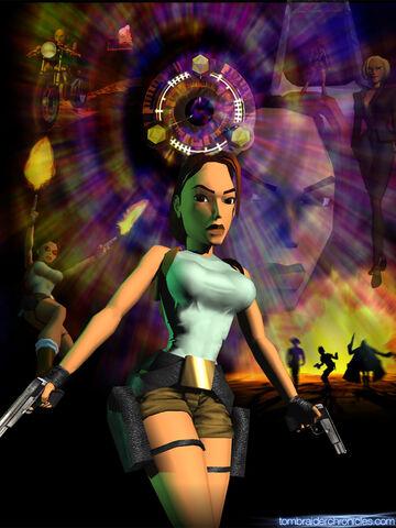 File:Lara Croft in TR (1996).jpg