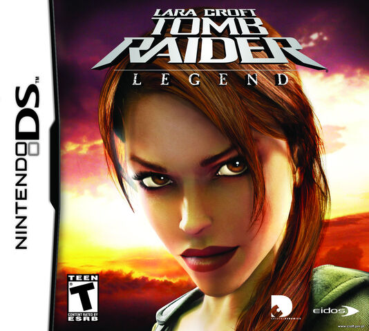 File:TRL NDS COVER.jpg