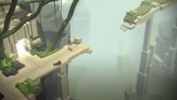 Lara Croft GO Screenshot 20