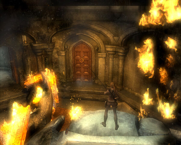 File:Tomb Raider 8 - 4.jpg