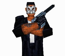 File:Masked Leader 7.jpg