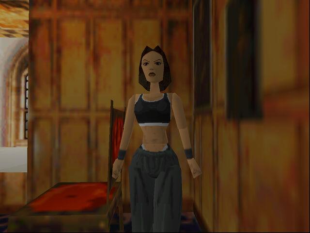 File:Tomb Raider 1.jpg