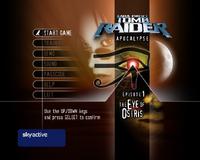 Tomb Raider Apocalypse 01