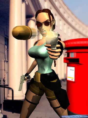 File:Lara Croft London.jpg