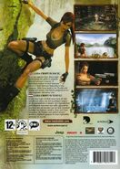 114697-lara-croft-tomb-raider-legend-windows-back-cover