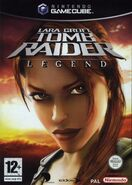 87741-lara-croft-tomb-raider-legend-gamecube-front-cover